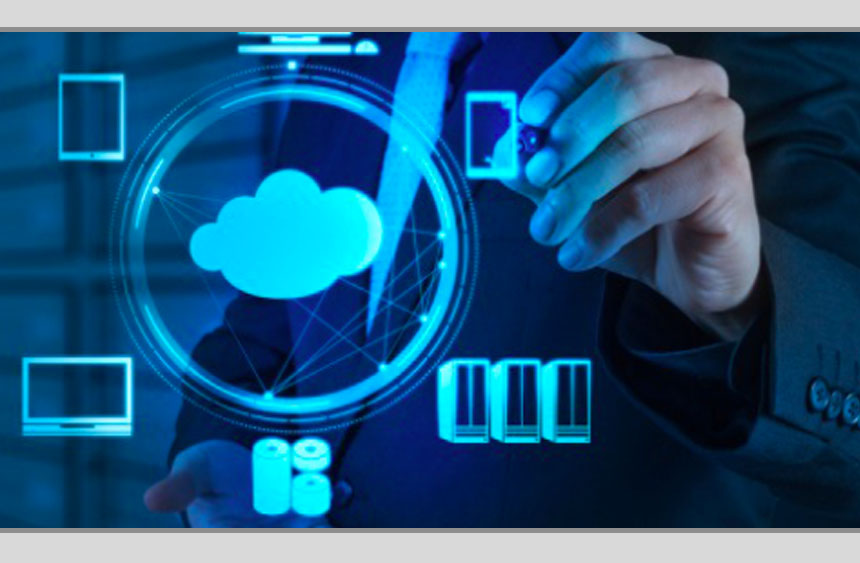 IDC Reveals the Top 10 India predictions to impact Cloud initiatives