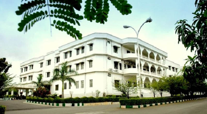 Iiit Hyderabad Opens Admissions To Its Undergraduate