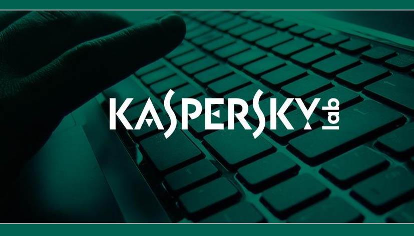 Kaspersky Wins 'Best Brand in Internet Security' award 2019
