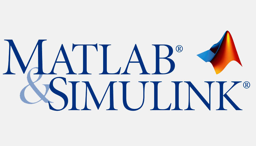 MathWorks Announces Release 2019b of MATLAB and Simulink ...