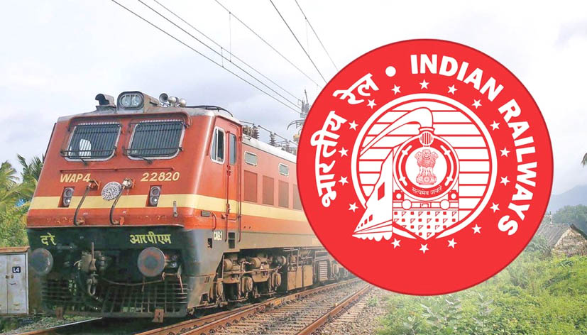 Indian Railways to provide Content on Demand Service (CoD) on ...
