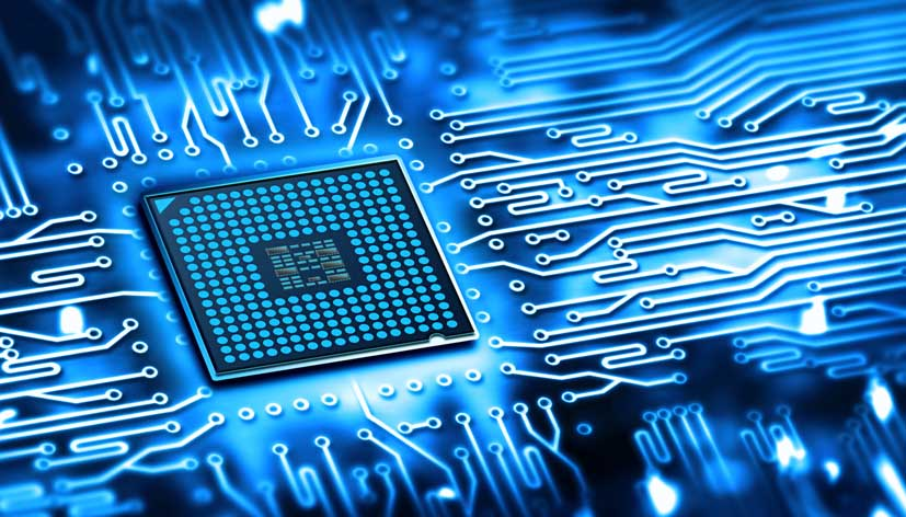 Advent of 5G and AI Chip Manufacturing Renews the Need for